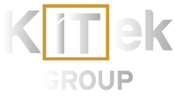 KiTek Group