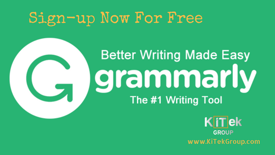 Grammarly: Top Online Grammar Checker Tool | Free Grammar Check