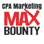 make money with Maxbounty