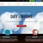 knownhost web hosting