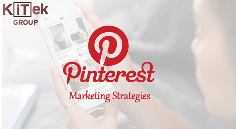 8Effective Marketing Strategies of Pinterest That Will Boost Your  Business