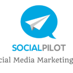 Socialpilot review