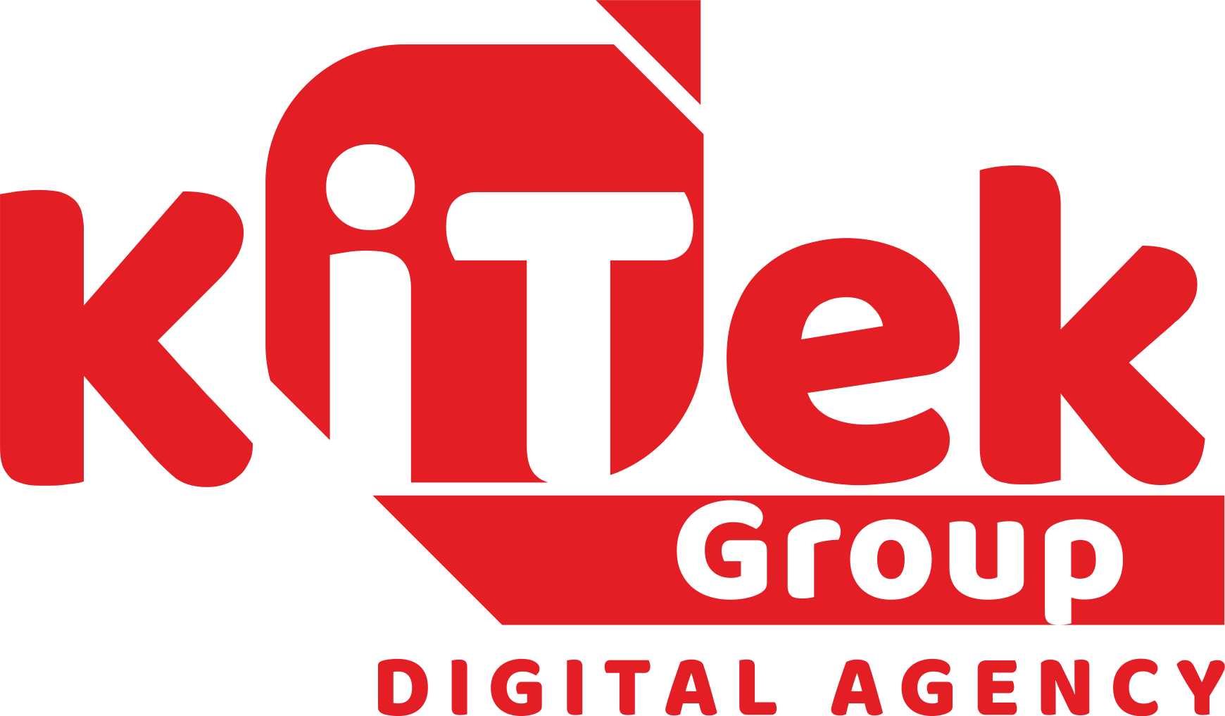 Digital Agency for your Business Growth